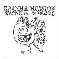 Joanna Newsom - Walnut Whales