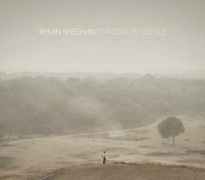 Rhian Sheehan - Standing In Silence