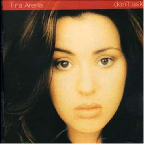Don't Ask (Australian Edition - 1994)