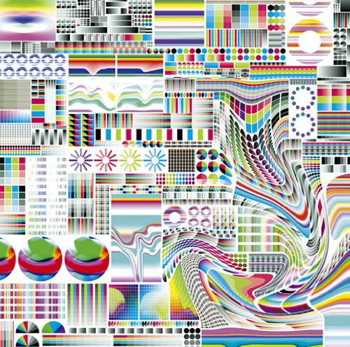 school food punishment - amp-reflection