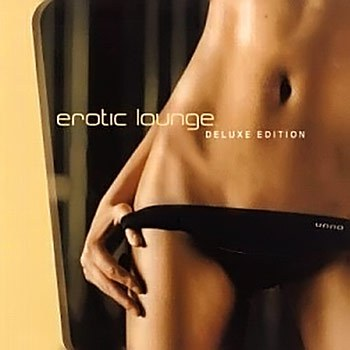 Various Artists - Erotic Lounge