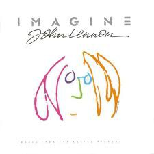 Original Soundtrack - Imagine: John Lennon