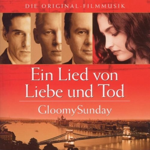 Original Soundtrack - Gloomy Sunday