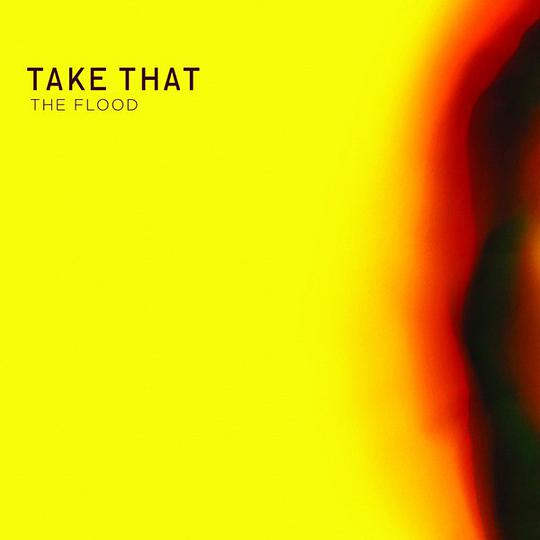 Take That - The Flood