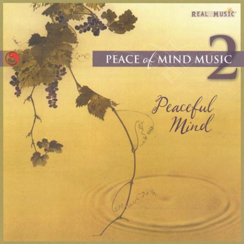 Peace of Mind 2:  Peaceful Mind