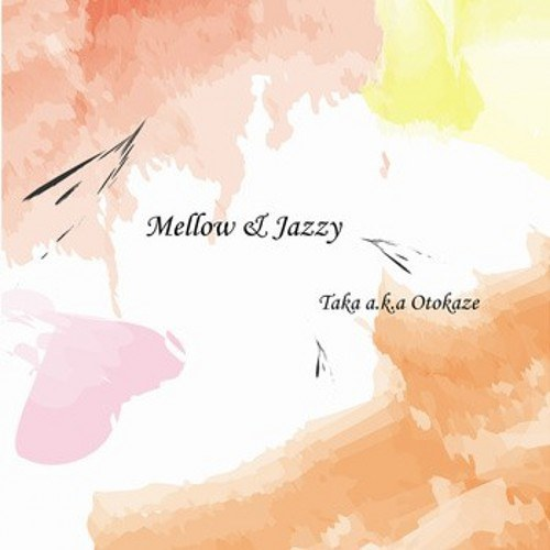 Nujabes... - Nujabes feat. Shing02 - F.I.L.O (First in Last Out) (Otokaze remix)