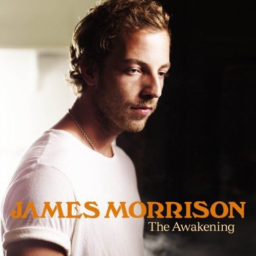 James Morrison - The Awakening