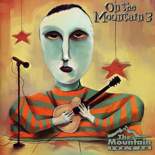 Various Artists... - On the Mountain 3