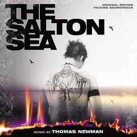 Thomas Newman - The Salton Sea