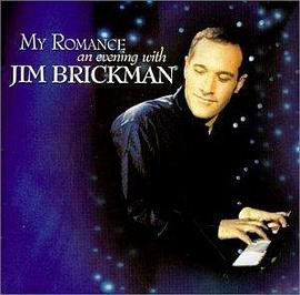 Jim Brickman - My Romance: An Evening with Jim Brickman