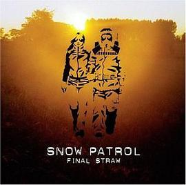Snow Patrol - Final Straw