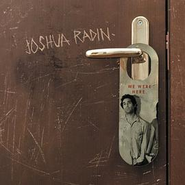 Joshua Radin - We Were Here