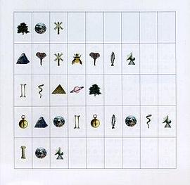Pat Metheny - Imaginary Day
