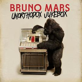 Unorthodox Jukebox (Amended)