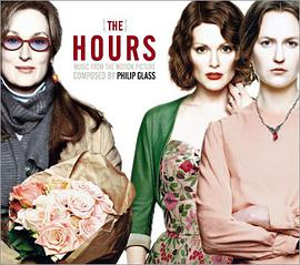 The Hours (Music From The Motion Picture)