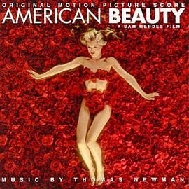 Thomas Newman - American Beauty: Original Motion Picture Score