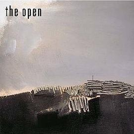 The Open - The Silent Hours