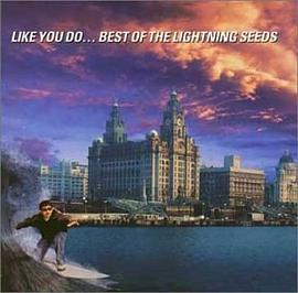 Lightning Seeds - Like You Do...Best of