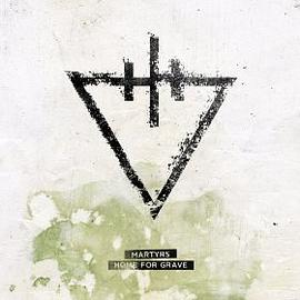 小恶魔 The Devil Wears Prada - Martyrs / Home For Graves