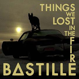 Things We Lost In The Fire [VINYL]