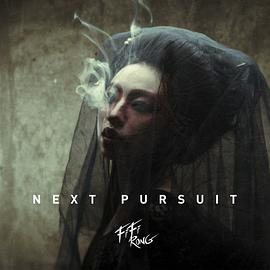 Next Pursuit