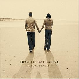 Best  of  Ballad