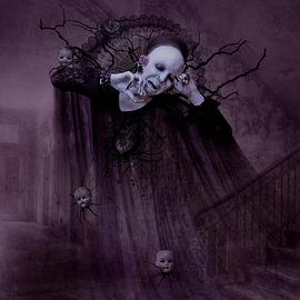 Sopor Aeternus & The Ensemble Of Shadows - Mitternacht
