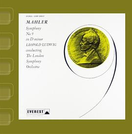Mahler: Symphony No. 9 in D Minor