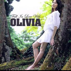 Olivia Ong - Fall In Love With Olivia