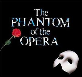 The Phantom of the Opera(Original Cast Recording)