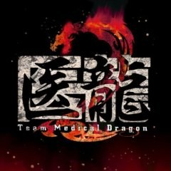 医龍2 Team Medical Dragon