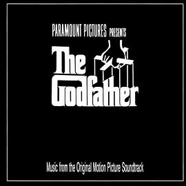 The Godfather (1972 Film)