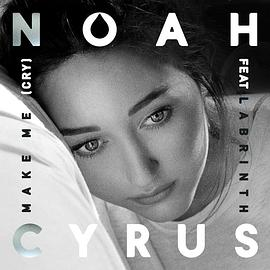Make Me (Cry) [feat. Labrinth]