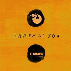 Shape Of You (FTampa Remix)