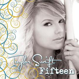 Taylor Swift - Fifteen