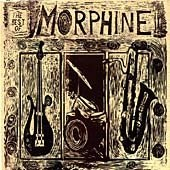 Morphine - The Best of Morphine: 1992-1995