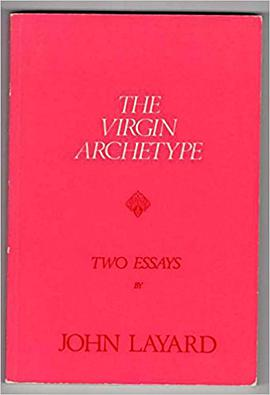 the Virgin Archetype