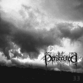 Be Persecuted - I.I