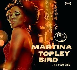 Martina Topley-Bird - Blue God