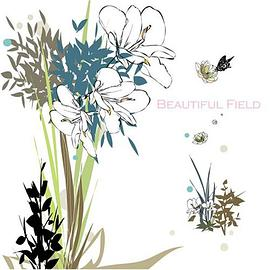 Various Artists - Beautiful Field