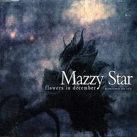 Mazzy Star - Flowers In December Pt. 1