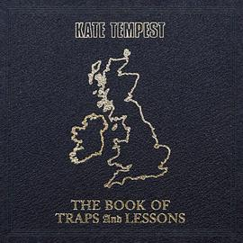 The Book Of Trap And Lessons