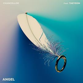Angel (Feat. 태연)