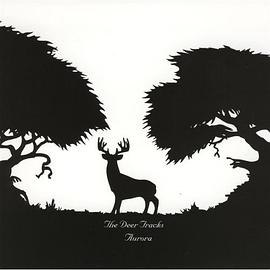The Deer Tracks - Aurora