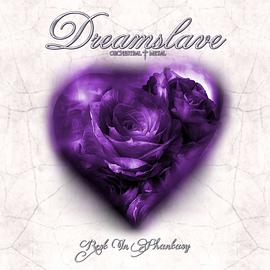 DreamSlave... - Rest in Phantasy