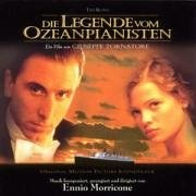 Ennio Morricone - The Legend of 1900