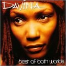 Davina - Best of Both Worlds