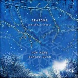 Ron Korb... - Seasons