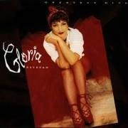 Gloria Estefan - Gloria Estefan - Greatest Hits (+2 Bonus Tracks)
