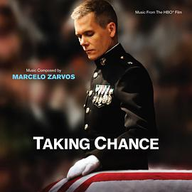 Marcelo Zarvos - Taking Chance